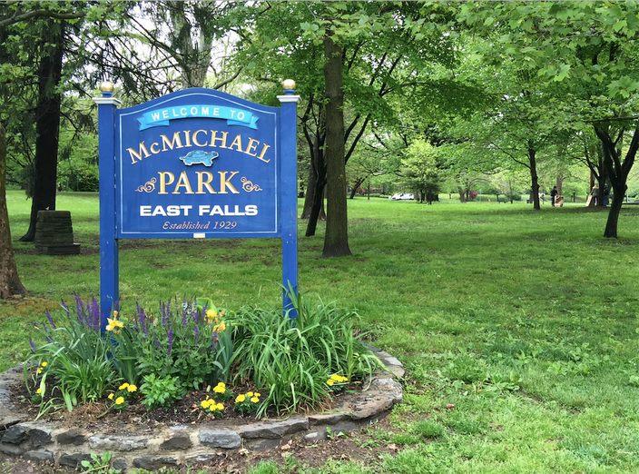 Parks on Tap at McMichael Park Thumbnail